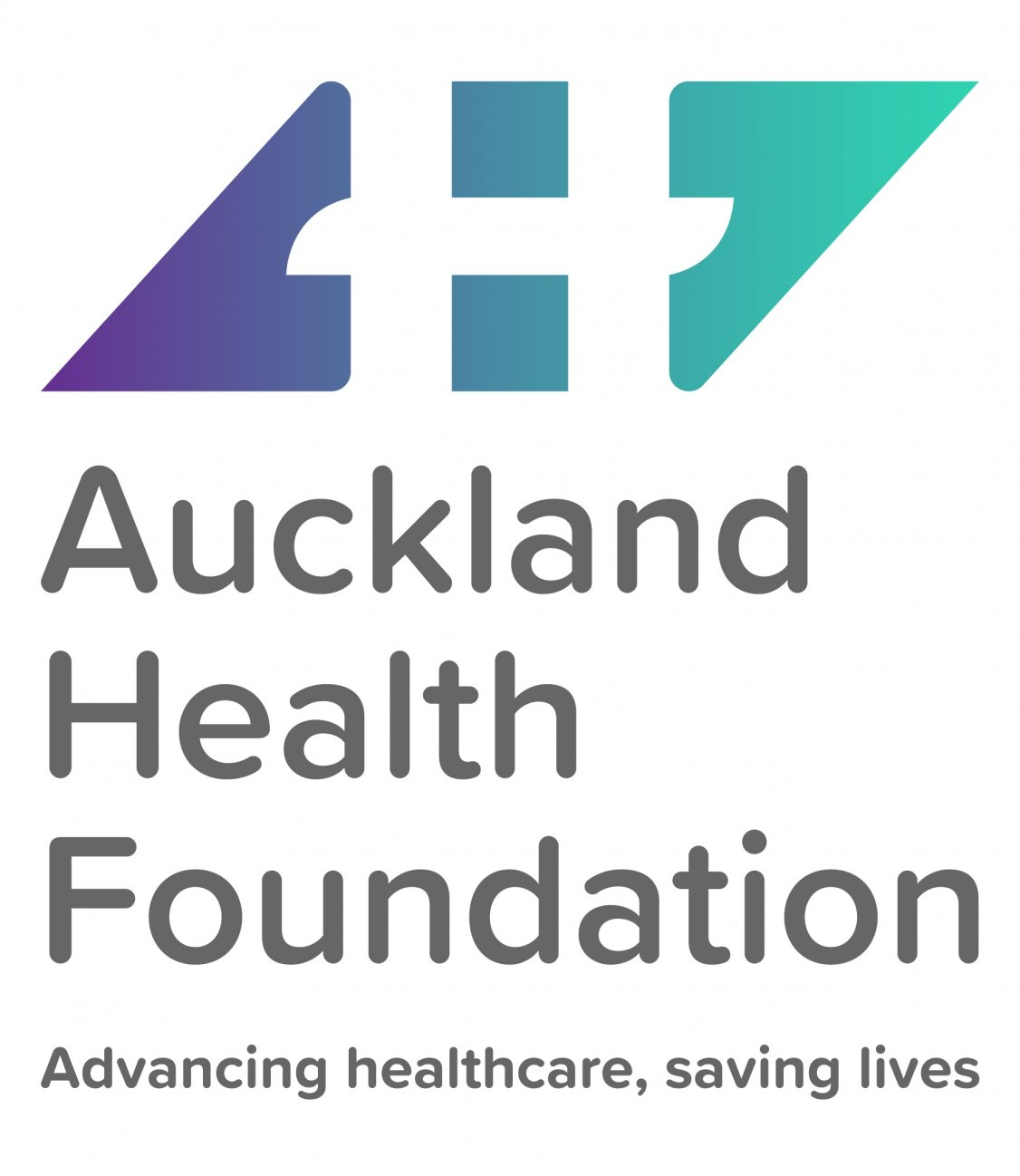 Auckland Health Foundation