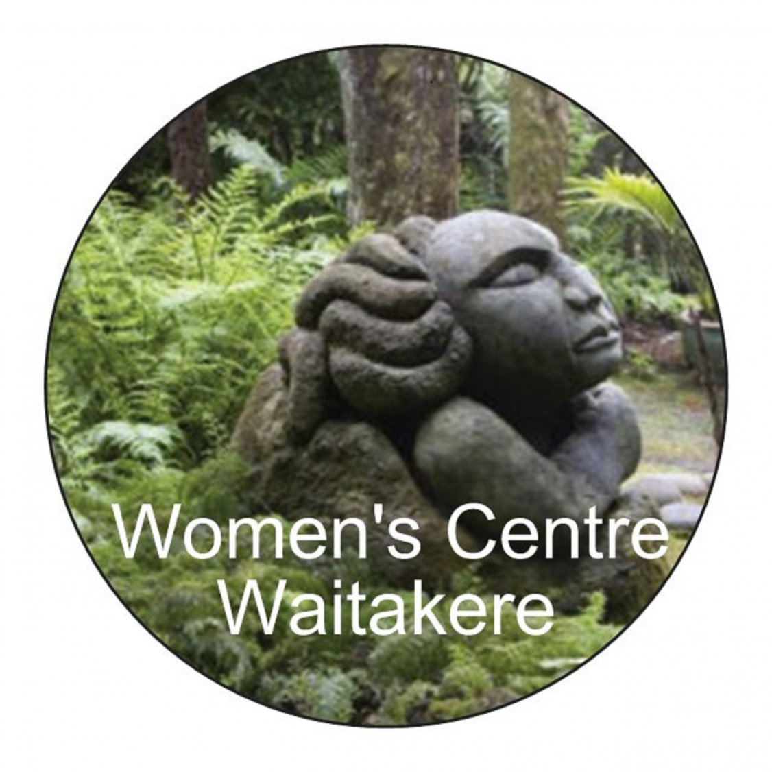 Womens Centre Waitakere